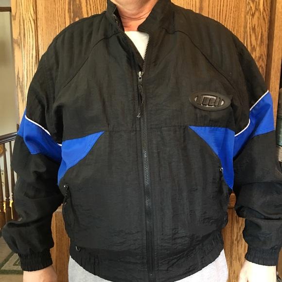 Buell Other - Buell men's jacket - XL